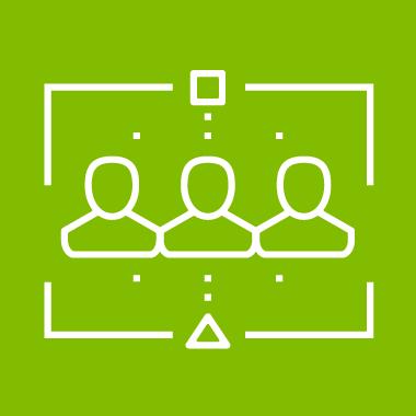 gestione dei sistemi informativi aziendali
