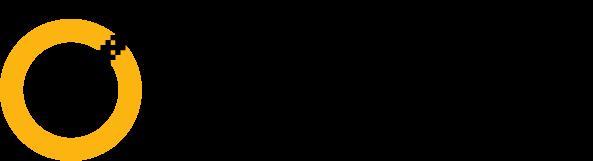 partner symantec