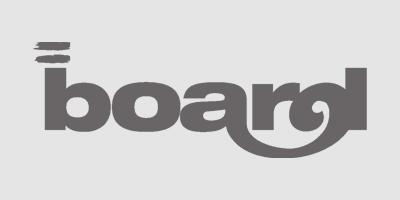 partner board