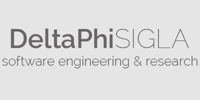 partner deltaphi sigla