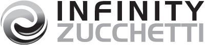 software gestonale infinity zucchetti
